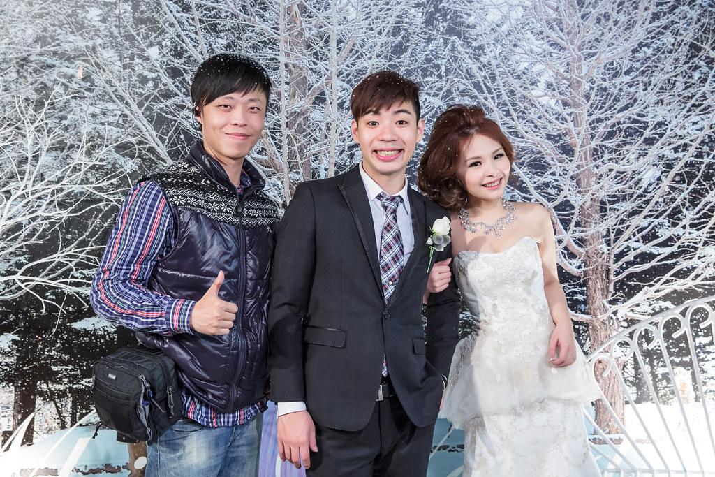 台北內湖麗庭 婚攝-JS