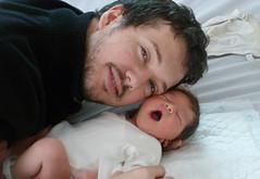 Emma_015 (Mateo y Emma) Tags: espaa comunidaddemadrid boadilladelmonte