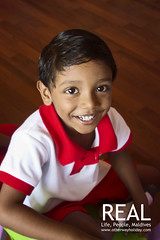 Smile - Rasdhoo, Preschool Visit (Lucie M. / www.otherwaymaldives.com) Tags: world life travel boy wallpaper vacation portrait people holiday guy history love beach nature water colors smile face photoshop lens relax real island eyes paradise underwater child crystal indianocean azure culture resort experience local preschool accommodation maldives pure spa cheap luxury uninhabited schooluniform sandbank guesthouse aal maldive malediven maldivas dovolen   malediwy rasdhoo  ubytovn maledivy canoneos60d   rasdu alifalifatoll rossatoll   maledivylevn otherwayholiday otherwaymaldives  lucymphotography luciemohelnikova