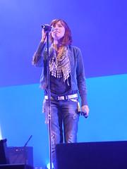 Introduction Concert ADAMS - Mang'Azur 2014 - P1830269 (styeb) Tags: 26 manga convention palais neptune avril azur 2014 toulon afj mangazur