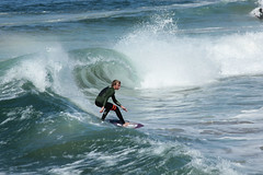IMG_7903a ...The Wedge (supercrans100) Tags: sports water photography big waves surfing calif balboa peninsula skimboarding wedge bodyboarding the so