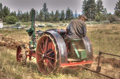 "old tractor classic field work vintage handy liberty outdoors freedom early diy folkart antique working rusty tools dirty steam collection machinery pasture workshop highdesert rusted castiron inventor oldtimer junkyard scrapyard plow machines agriculture ornate decrepit libertarian filthy plowing scrap hardwork pinetrees hdr highdynamicrange juniper waterwheel woodworking steamengine retirement sagebrush cloudysky metalworking countrylife furrows diligent tractionengine farmdog woodfired bigvalley hardworking steelwheels usconstitution photomatix gssp valley"" ""big iron"" garyjohnson mouldboard lookoutcalifornia experimenter ""cast longwhitebeard goldenstatestarparty twobottomplow willieshepherd"
