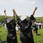 "<b>Commencement_052514_0068</b><br/> Photo by Zachary S. Stottler<a href=""http://farm6.static.flickr.com/5513/14123468697_9f5b7dde48_o.jpg"" title=""High res"">∝</a>"