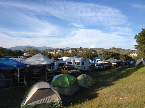 """Lucidity campground & RV park • <a style=""""font-size:0.8em;"""" href=""""http://www.flickr.com/photos/13623660@N03/14173587540/"""" target=""""_blank"""">View on Flickr</a>"""
