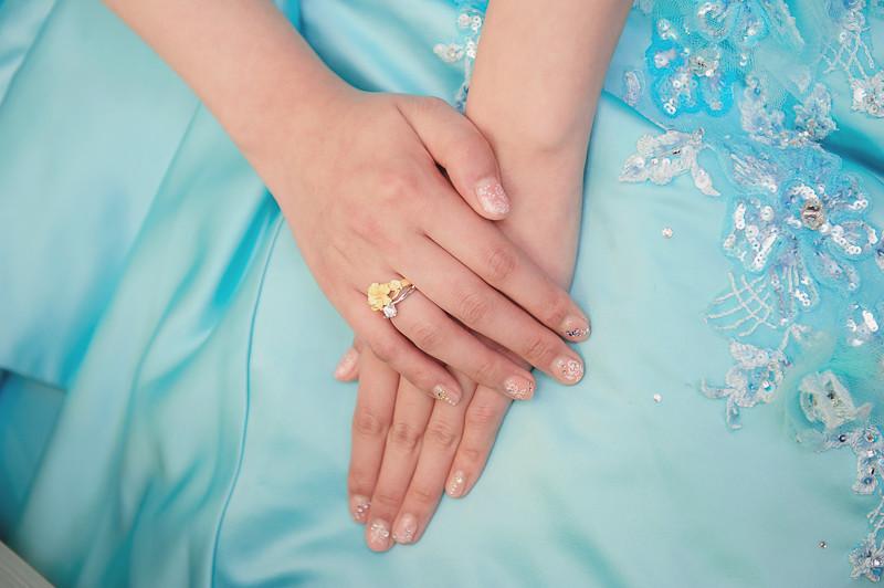 14187564711_7508eed9fa_b- 婚攝小寶,婚攝,婚禮攝影, 婚禮紀錄,寶寶寫真, 孕婦寫真,海外婚紗婚禮攝影, 自助婚紗, 婚紗攝影, 婚攝推薦, 婚紗攝影推薦, 孕婦寫真, 孕婦寫真推薦, 台北孕婦寫真, 宜蘭孕婦寫真, 台中孕婦寫真, 高雄孕婦寫真,台北自助婚紗, 宜蘭自助婚紗, 台中自助婚紗, 高雄自助, 海外自助婚紗, 台北婚攝, 孕婦寫真, 孕婦照, 台中婚禮紀錄, 婚攝小寶,婚攝,婚禮攝影, 婚禮紀錄,寶寶寫真, 孕婦寫真,海外婚紗婚禮攝影, 自助婚紗, 婚紗攝影, 婚攝推薦, 婚紗攝影推薦, 孕婦寫真, 孕婦寫真推薦, 台北孕婦寫真, 宜蘭孕婦寫真, 台中孕婦寫真, 高雄孕婦寫真,台北自助婚紗, 宜蘭自助婚紗, 台中自助婚紗, 高雄自助, 海外自助婚紗, 台北婚攝, 孕婦寫真, 孕婦照, 台中婚禮紀錄, 婚攝小寶,婚攝,婚禮攝影, 婚禮紀錄,寶寶寫真, 孕婦寫真,海外婚紗婚禮攝影, 自助婚紗, 婚紗攝影, 婚攝推薦, 婚紗攝影推薦, 孕婦寫真, 孕婦寫真推薦, 台北孕婦寫真, 宜蘭孕婦寫真, 台中孕婦寫真, 高雄孕婦寫真,台北自助婚紗, 宜蘭自助婚紗, 台中自助婚紗, 高雄自助, 海外自助婚紗, 台北婚攝, 孕婦寫真, 孕婦照, 台中婚禮紀錄,, 海外婚禮攝影, 海島婚禮, 峇里島婚攝, 寒舍艾美婚攝, 東方文華婚攝, 君悅酒店婚攝,  萬豪酒店婚攝, 君品酒店婚攝, 翡麗詩莊園婚攝, 翰品婚攝, 顏氏牧場婚攝, 晶華酒店婚攝, 林酒店婚攝, 君品婚攝, 君悅婚攝, 翡麗詩婚禮攝影, 翡麗詩婚禮攝影, 文華東方婚攝