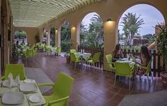 Restaurante Interiorcamping_los_escullos_en_cabo_de_gata8 (losescullossanjose) Tags: camping de los cabo gata cabodegata escullos dleiva