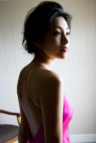 青山倫子 画像7