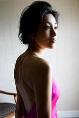青山倫子 画像10