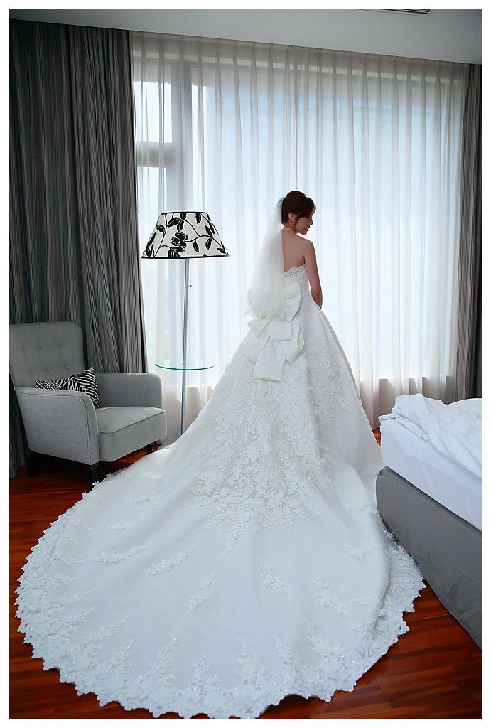 my wedding_0144