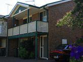1/34 Bimbadeen Close, Belmont North NSW