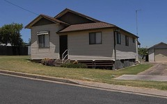 10041 Moray Street, Aberdeen NSW