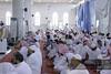 29 (Abdulbari Al-Muzaini) Tags: كريم قرآن جامع شيخ تصوير السعودية البرنامج حفل حلة البكيرية القصيم المزيني حلقات المميز تغطية الكرامة تغطيات النملة عبدالباري