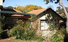 1/38 Cecil St, Gordon NSW