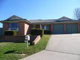 2 Melville Place, Orange NSW
