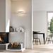 Cheminee-Bois_moderne_design_Palazzetti_SAN-DIEGO