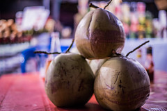 ViryaKalaTravelBlog-LP-86.jpg (viryakala) Tags: travel southeastasia laos laungprabang motorbiketrip copyrightcreativecommons viryakalacom viryakalatravelblog bydinasupino