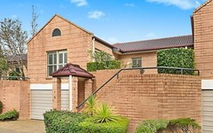 15/151 Ray Road, Epping NSW