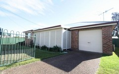 23 Swanson Street, Weston NSW