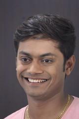 CtHgOx8UsAArBif (Avu To Thaya Kare) Tags: yesh avutothayakare gujaratimovie comedymovie comedyfilm upcominggujaratimovie comedygujaratimovie comedygujaratifilm aavutothayakare
