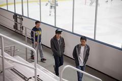 IMG_4845 (koinoniaberkeley) Tags: k1 koinonia1 koinoniathursdays ttn classof2020 freshmen frosh pizza icehockey opjoshyim