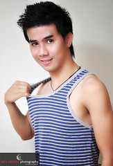 Model: R.C. (2) (Yeu Santos Photography) Tags: photography yeuphotography yeusantosphotography photoshoot pictorial portrait portraiture portraiturephotography portraitphotography model male malemodel pinoy pinoymodel fashion fashionmodel cutepinoy pogi asian asianmodel malephotography cuteasian cutemodel modelo