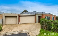31 St Cuthberts Court, Marshall VIC