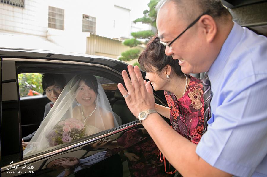 台北婚攝 婚攝 婚禮紀錄 潮港城 JSTUDIO_0067