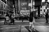 Times Square (Roy Savoy) Tags: bw blackandwhite flickr monochrome digital streetphotography street roysavoy nyc newyorkcity newyork blacknwhite streets streettog streetogs ricoh gr2 candid explore candids city photography streetphotographer 28mm nycstreetphotography gothamist tog mono flickriver snap monochromatic blancoynegro people