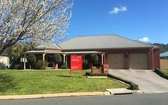 25 Robbins Drive, East Albury NSW