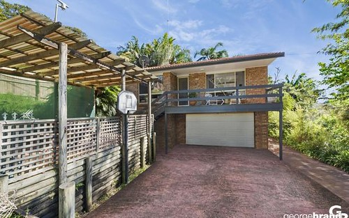 4A Gill Avenue, Avoca Beach NSW 2251