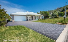 3 Ensign Close, Corlette NSW