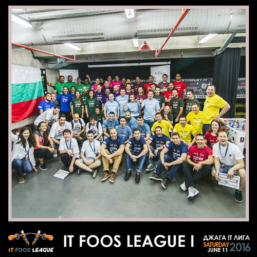 ITFoosLeague1