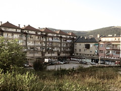 IMG_5231 (maru.hvozdecka) Tags: guca trumpet festival balkan music serbia montenegro krka dubrovnik kotor oldtown unesco gipsy tara bridge fortress church summer waterfalls