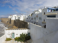 DSCN1894 (Sidi K) Tags: asilah arcila marruecos morocco maroc medina