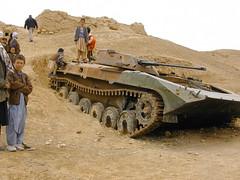 DSCN1754 (Vearalden) Tags: afghanistan mazare sharif northern alliance daryae suf camel wrestling kholm kunduz
