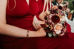 Close-Up Bridesmaids (annehufnagl) Tags: hochzeitsfotograf hochzeitsfotografin hochzeitsfotografie hochzeitsfotografhamburg hochzeitsfoto hochzeitsreportage hochzeitsfotoshamburg empfehlung hamburg guter wedding weddingphoto weddinghotography weddings real photographer weddingphotographer weddinginspiration