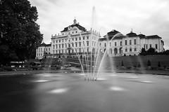 Ludwigsburger Schloss (BilderFressenStrom) Tags: badenwrttemberg blhendesbarock deutschland ludwigsburg sehenswrdigkeit