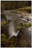 Oxygène (Jean Marc GAVOILLE) Tags: eos7d valsuzon rivière eau nd500 nature automne côtedor tokinaatx116prodxii1116mmf28 atx116prodx paysage coursdeau ruisseau canon7d