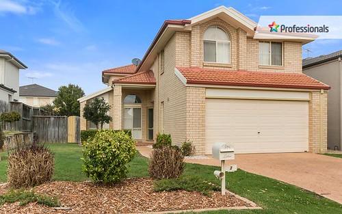 7 Roth Street, Casula NSW 2170