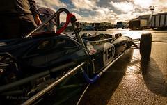 HFFS4107flk (a1paul) Tags: formula ford 1600 silverstone 2016 hscc finals historic