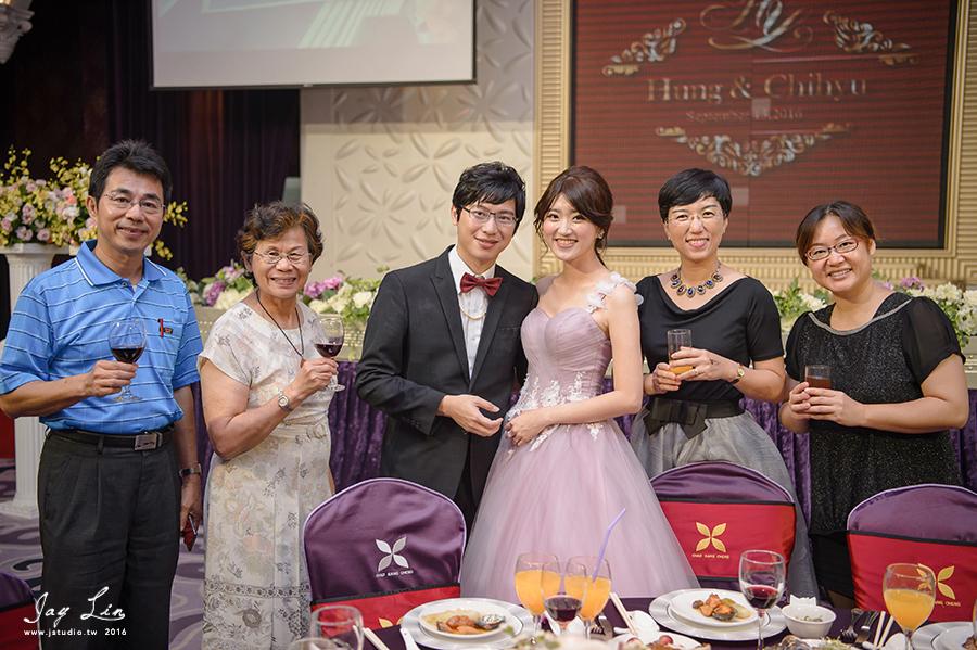台北婚攝 婚攝 婚禮紀錄 潮港城 JSTUDIO_0153