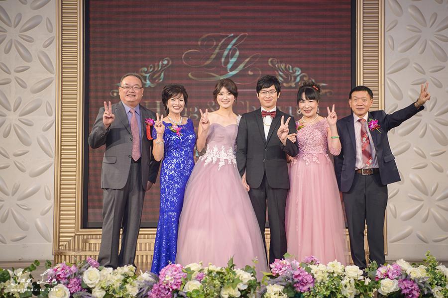 台北婚攝 婚攝 婚禮紀錄 潮港城 JSTUDIO_0141