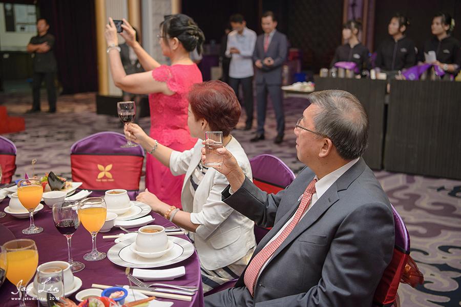 台北婚攝 婚攝 婚禮紀錄 潮港城 JSTUDIO_0130