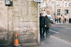 (Steve Gallazzi) Tags: nikon d610 sigma sigmaart 50mm street streetphotography edinburgh edinburghstreetphotography scotland people city autumn