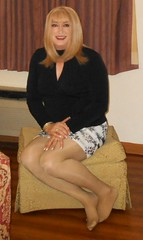 DSCN0758_pp (DianeD2011) Tags: crossdresser crossdress cd tg tranny transvestite tgirl
