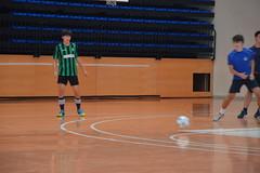 DSC_0004 (MONDRAGON UNIBERTSITATEA - Kirol Zerbitzua) Tags: mondragonunibertsitatea kirolzerbitzua sportservice artaleku futbol sala areto futbola neguko barne txapelketak enpresagintza bidasoa