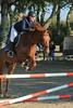 IMG_4901 (Bas & Emily) Tags: horse horses horsejumping jump jumping rijden paard paarden springen springwedstrijd sport belleepoque hindernis