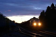 DSC08760 (Jani Järviluoto) Tags: kiuruvesi t t4480 dv12 dv122630