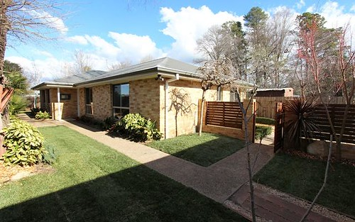 22a Havannah Street, Bathurst NSW 2795