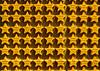 Boca Stars (Jorge Hamilton) Tags: buenos aires argentina floralis generica gerérica flor abre fecha flower palermo buenosaires america do sul south boca juniors la futebol bombonera caldeirão caldeirao football futbol goal gol pressão torcida support